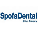 Logo Spofa dental