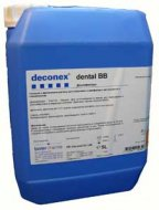Deconex BB (Деконекс ББ) 5л
