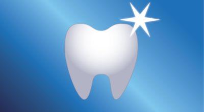 Помогает вернуть зубам естественную белизну.jpg