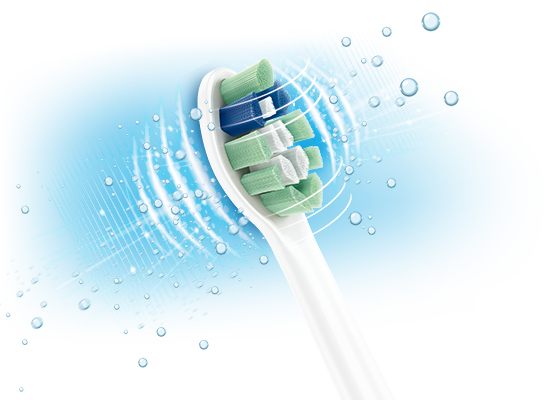 Philips_Sonicare_nozzle_ProResults_Plaque_Control.png