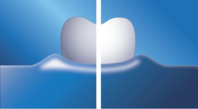 Осветляет зубы в 2 раза эффективнее.jpg